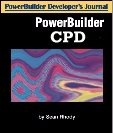 PowerBuilder Essentials - A Guide to the CPD